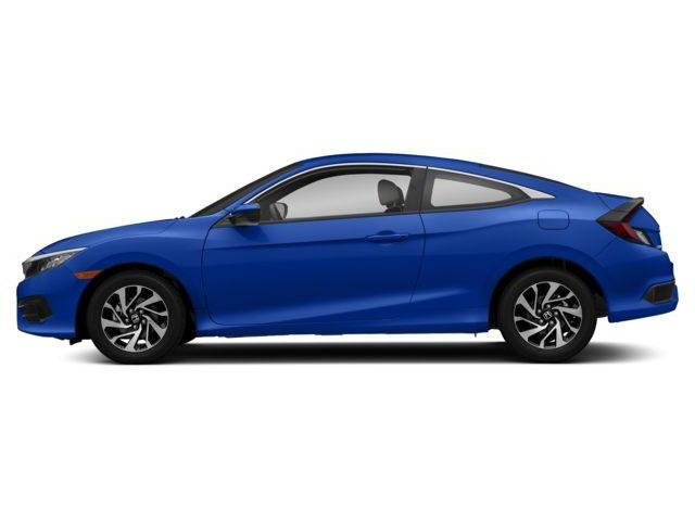 2018 Honda Civic LX (Stk: N13903) in Kamloops - Image 2 of 9