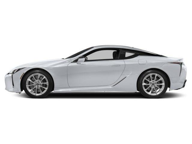 2018 Lexus LC 500 Base (Stk: 183243) in Kitchener - Image 2 of 9