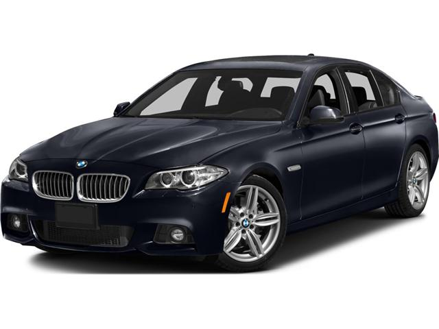 2014 BMW 535d xDrive (Stk: 1641) in Carleton Place - Image 32 of 32