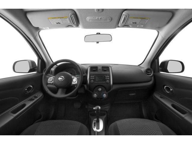 2018 Nissan Micra SR (Stk: S18008) in London - Image 5 of 10