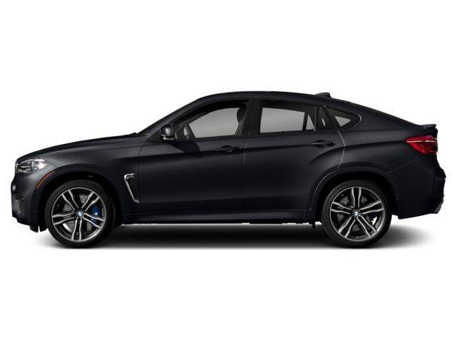 2018 BMW X6 M Base (Stk: 20272) in Mississauga - Image 2 of 9