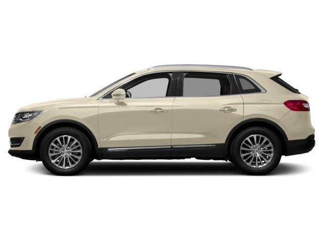 2018 Lincoln MKX Reserve (Stk: J-1667) in Calgary - Image 2 of 9
