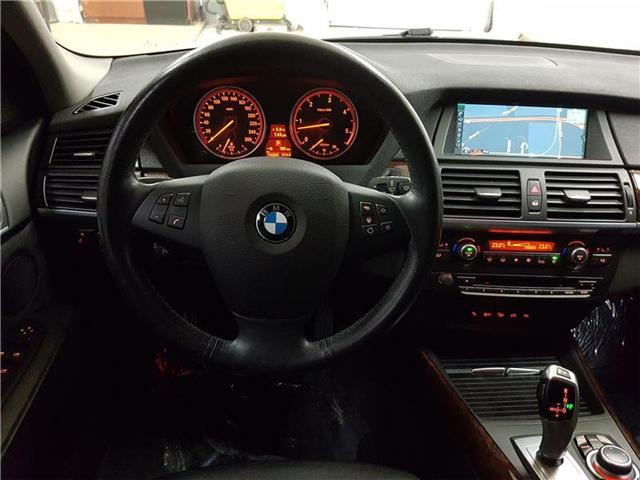 2012 BMW X5 xDrive35d (Stk: 187078) in Kitchener - Image 3 of 24