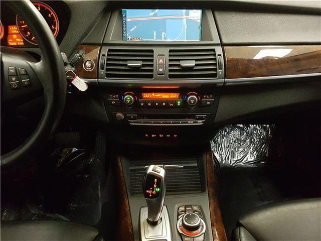 2012 BMW X5 xDrive35d (Stk: 187078) in Kitchener - Image 4 of 24