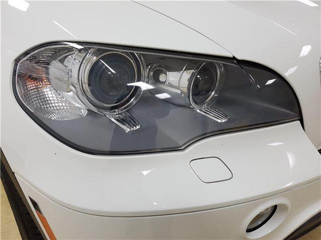 2012 BMW X5 xDrive35d (Stk: 187078) in Kitchener - Image 12 of 24