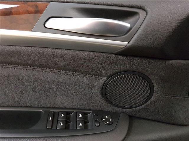 2012 BMW X5 xDrive35d (Stk: 187078) in Kitchener - Image 15 of 24