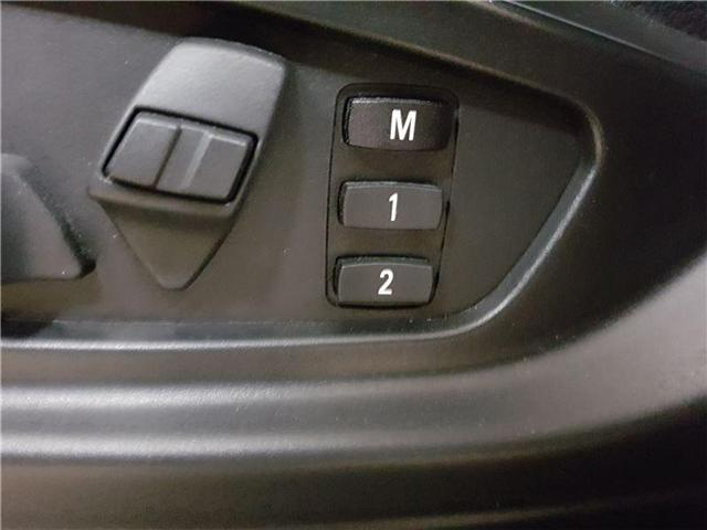 2012 BMW X5 xDrive35d (Stk: 187078) in Kitchener - Image 17 of 24