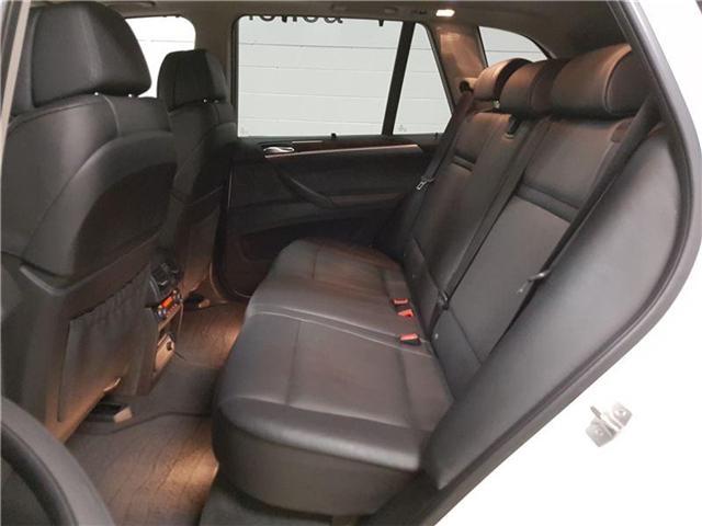 2012 BMW X5 xDrive35d (Stk: 187078) in Kitchener - Image 20 of 24