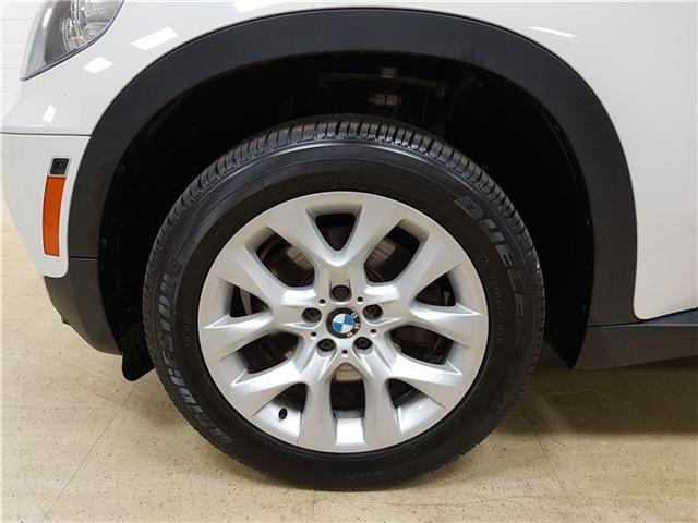 2012 BMW X5 xDrive35d (Stk: 187078) in Kitchener - Image 24 of 24