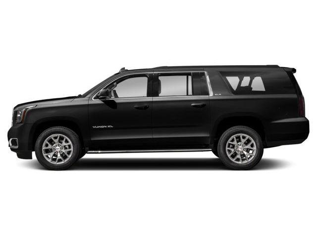2018 GMC Yukon XL SLT (Stk: G8K074) in Mississauga - Image 2 of 9