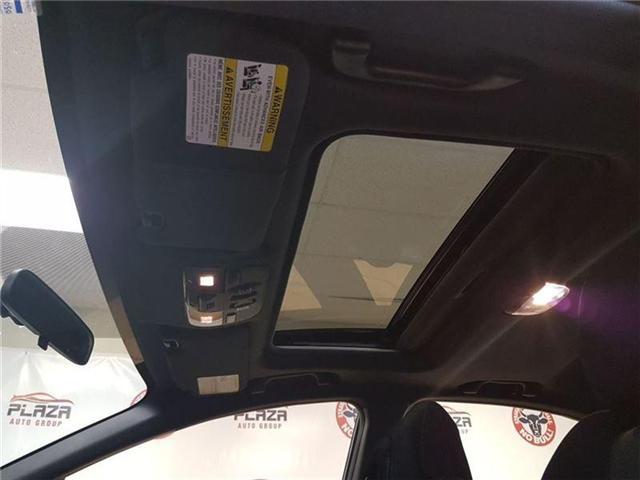 2015 Subaru WRX Sport Package (Stk: DS4878A) in Orillia - Image 11 of 14