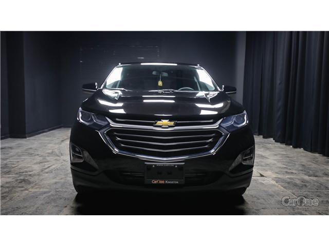 2018 Chevrolet Equinox LT (Stk: CT18-130) in Kingston - Image 2 of 33
