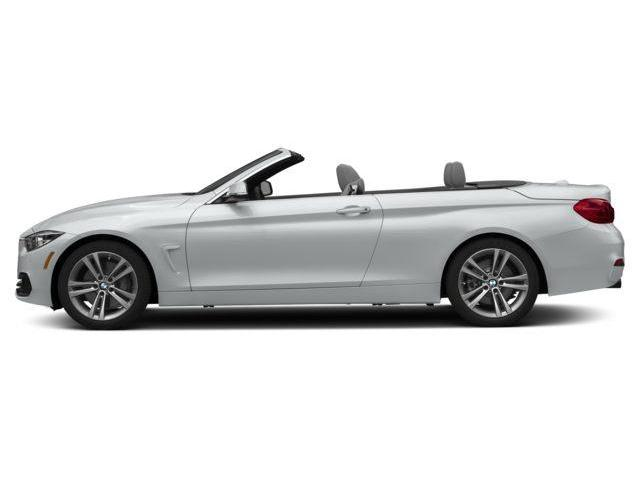 2019 BMW 440 i xDrive (Stk: 40897) in Ajax - Image 2 of 9