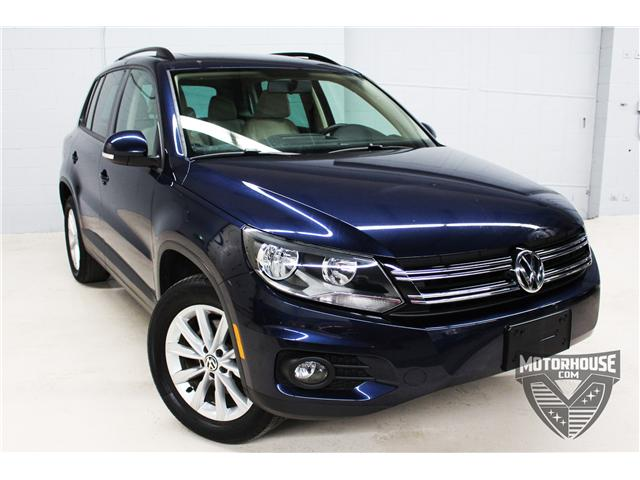 used west volkswagen dealer tiguan new philadelphia and serving dealership chester se downingtown thorndale pa