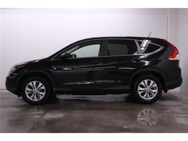 2013 Honda CR-V EX (Stk: V2541A) in Newmarket - Image 2 of 19