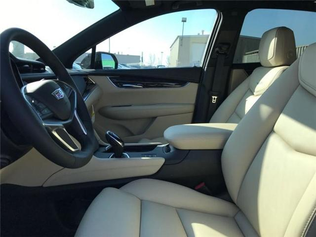 2018 Cadillac XT5 Base (Stk: Z118063) in Newmarket - Image 14 of 22
