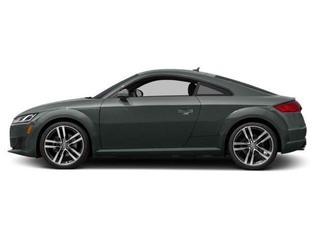 2018 Audi TT 2.0T (Stk: 90851) in Nepean - Image 2 of 9
