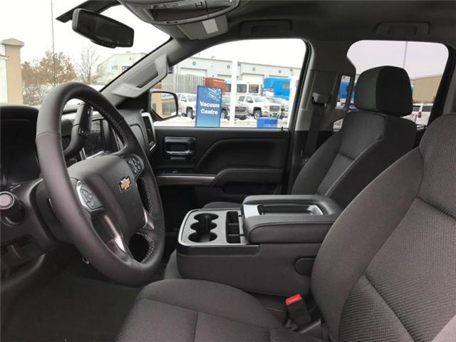 2018 Chevrolet Silverado 1500 LT (Stk: Z232431) in Newmarket - Image 12 of 18