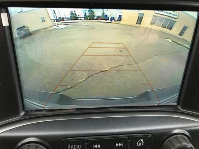 2018 Chevrolet Silverado 1500 LT (Stk: Z232431) in Newmarket - Image 16 of 18