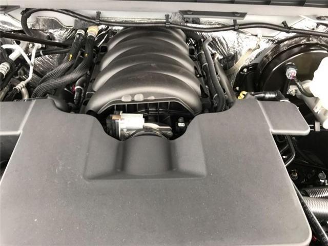2018 Chevrolet Silverado 1500 LT (Stk: Z232431) in Newmarket - Image 18 of 18