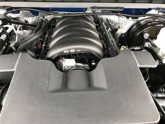 2018 Chevrolet Silverado 1500 LT (Stk: Z234219) in Newmarket - Image 18 of 18