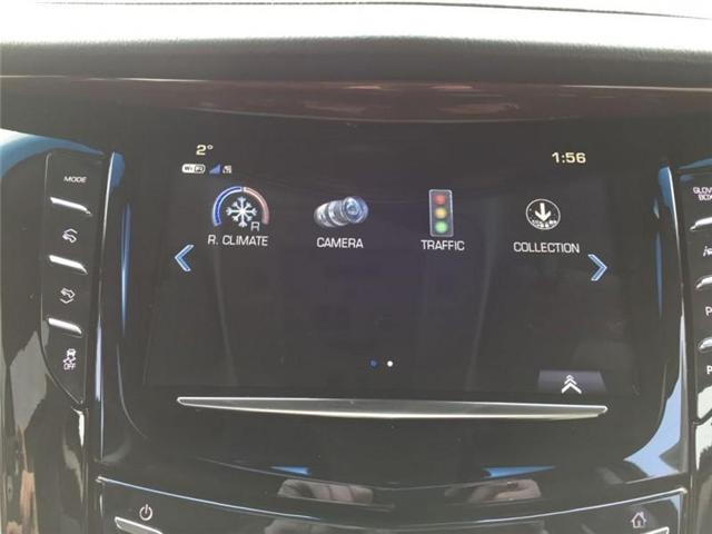 2018 Cadillac Escalade Luxury (Stk: R198165) in Newmarket - Image 30 of 30