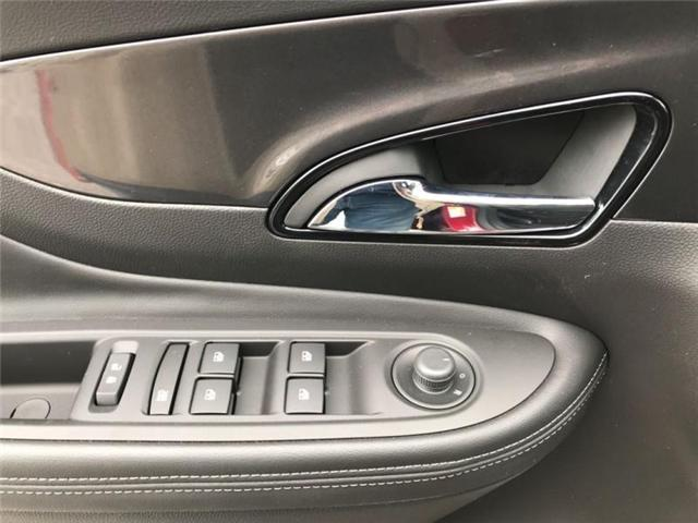 2018 Buick Encore Preferred (Stk: B587871) in Newmarket - Image 14 of 21