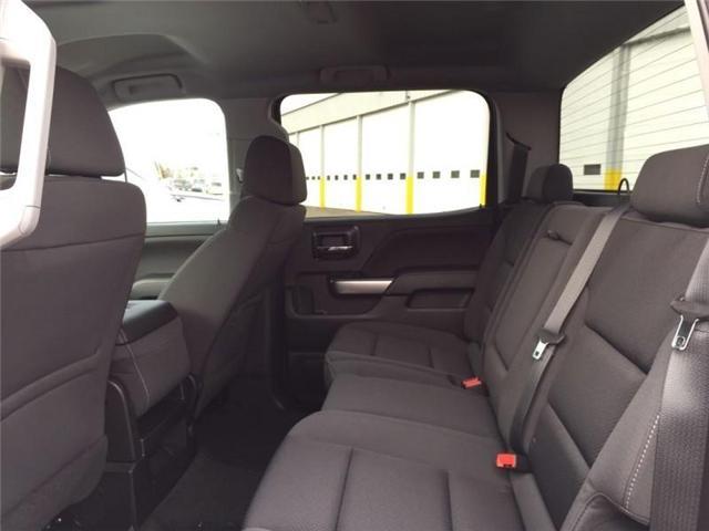2018 Chevrolet Silverado 1500 LT (Stk: G301724) in Newmarket - Image 13 of 30