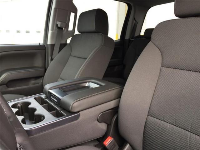 2018 Chevrolet Silverado 1500 LT (Stk: G301724) in Newmarket - Image 23 of 30