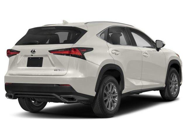 2018 Lexus NX 300 Base (Stk: 183250) in Kitchener - Image 3 of 9