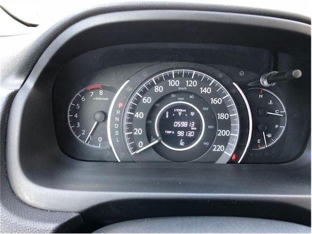 2015 Honda CR-V EX-L (Stk: P6852) in Georgetown - Image 8 of 8