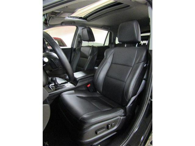 2016 Acura RDX Base (Stk: M11977A) in Toronto - Image 20 of 27