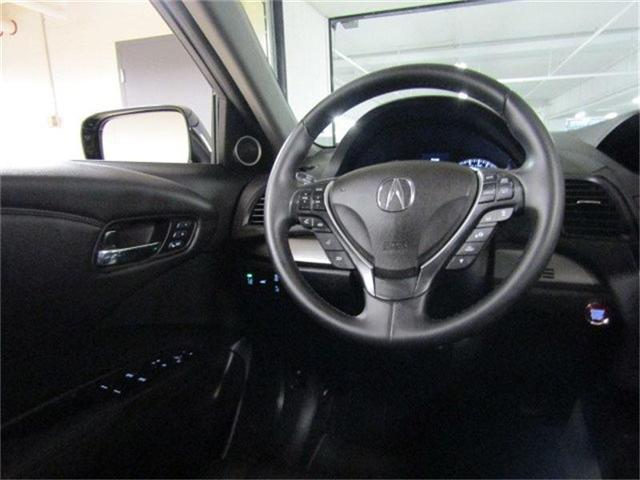 2016 Acura RDX Base (Stk: M11977A) in Toronto - Image 27 of 27