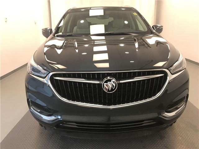 2018 Buick Enclave Premium (Stk: 191122) in Lethbridge - Image 2 of 19