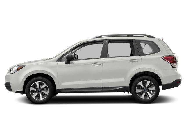 2018 Subaru Forester 2.5i (Stk: 184100) in Lethbridge - Image 2 of 9