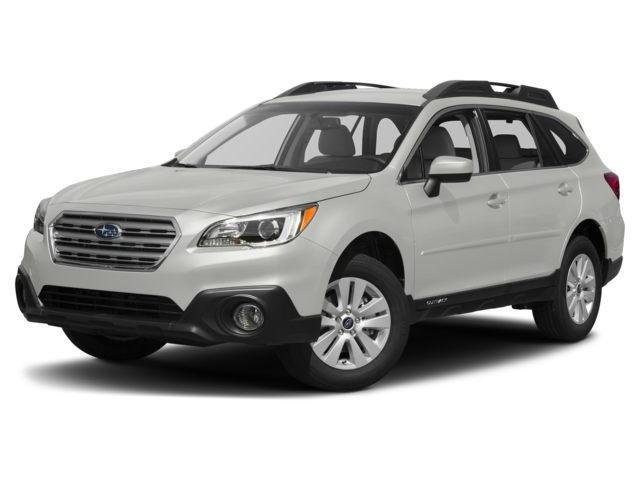 2015 Subaru Outback 3.6R Limited Package (Stk: DM4037) in Orillia - Image 1 of 1