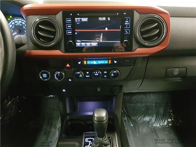 2016 Toyota Tacoma  (Stk: 185300) in Kitchener - Image 4 of 22