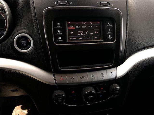 2012 Dodge Journey SXT & Crew (Stk: 3C4PDC) in Belmont - Image 16 of 16