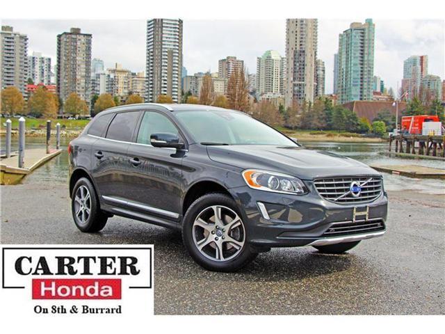 Used Cars, SUVs, Trucks for Sale in Vancouver | Carter Honda