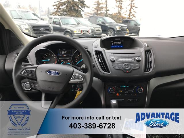 2017 Ford Escape SE (Stk: 5156) in Calgary - Image 2 of 10