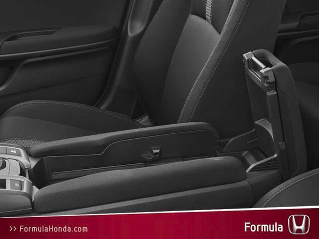 2018 Honda Civic EX-T (Stk: 18-0210) in Scarborough - Image 8 of 50
