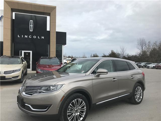 sd com in carsforsale sale mkx lincoln mitchell for