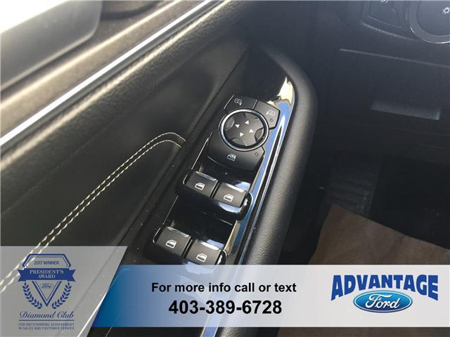 2015 Ford Edge Titanium (Stk: F-1449) in Calgary - Image 5 of 10