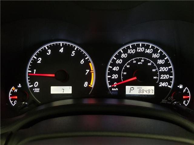 2013 Toyota Corolla  (Stk: 185322) in Kitchener - Image 13 of 19