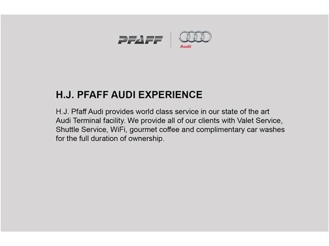 2014 Audi A4 2.0 Komfort (Stk: 52772) in Newmarket - Image 2 of 17