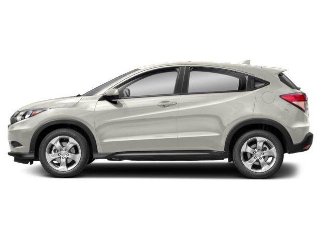 2018 Honda HR-V LX (Stk: 8102209) in Brampton - Image 2 of 9