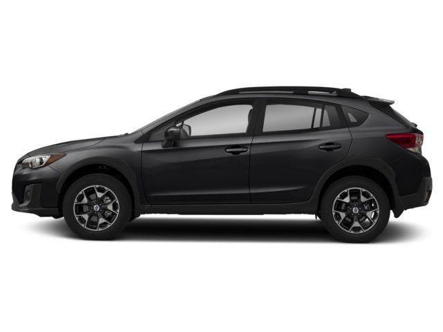 2018 Subaru Crosstrek Sport (Stk: SUB1576) in Charlottetown - Image 2 of 9
