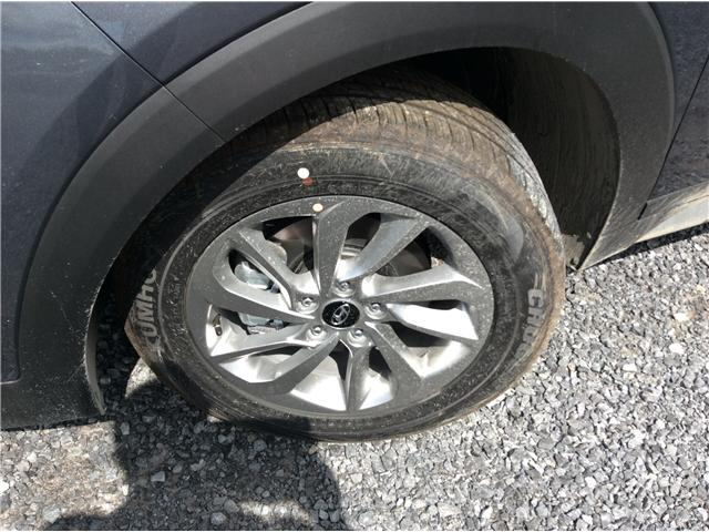 2018 Hyundai Tucson SE 2.0L (Stk: R85730) in Ottawa - Image 2 of 25
