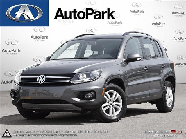 san tx near line sale tiguan search marcos mustang or and volkswagen for r used between
