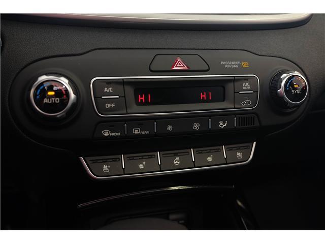 2019 Kia Sorento 3.3L SX (Stk: P4540) in Saskatoon - Image 10 of 15